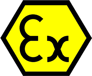 EX Symbol 2